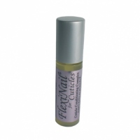 FlexiNail Cuticle Conditioner - Single Vial