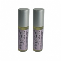 FlexiNail Cuticle Conditioner - Double Order